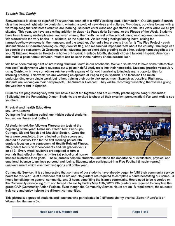 IB Newsletter Q1 2019_Page_5.jpg