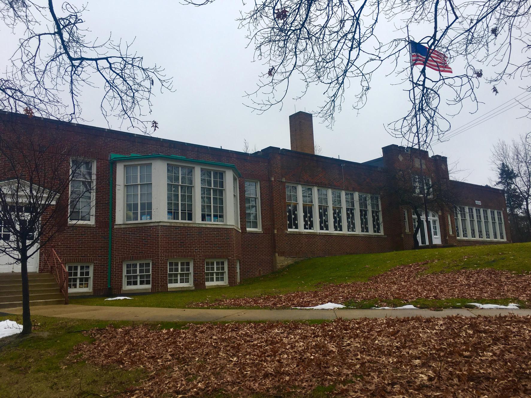 Islamic School In Detroit Mi | Franklin | Huda School