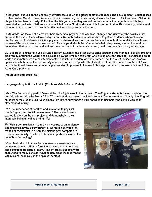 IB Newsletter Q1 2019_Page_4.jpg
