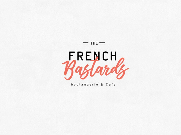 French bastards