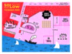 מפה_סו לואו.jpg