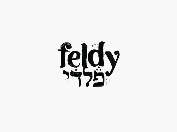 Feldy