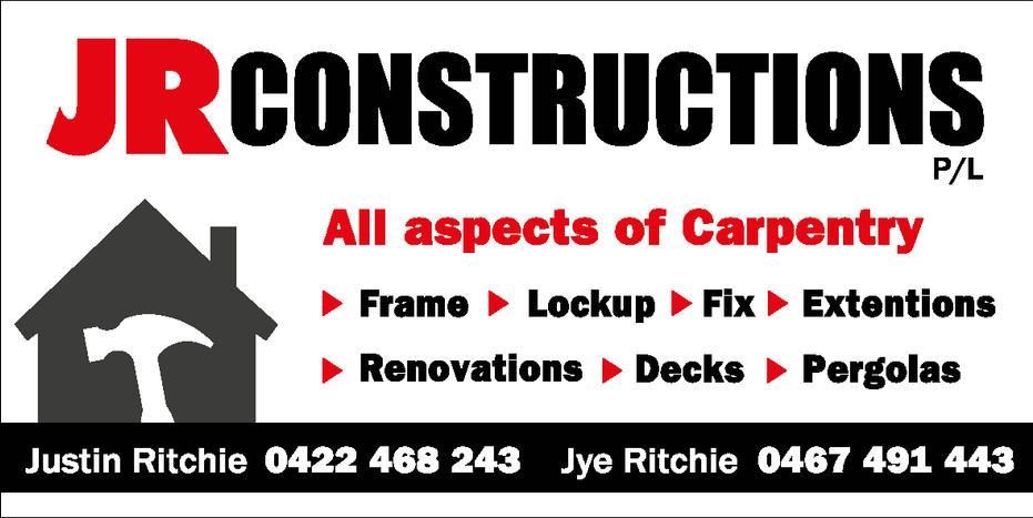 JR Constructions.jpg