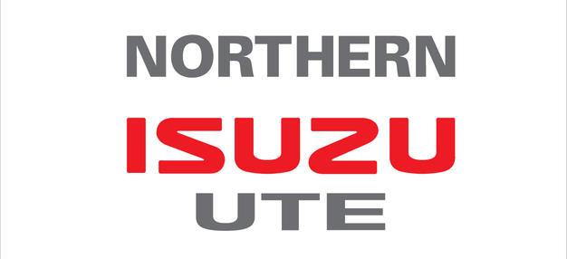 Northern Isuzu.jpg