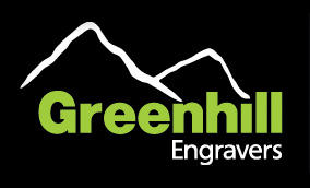 Greenhill.jpg