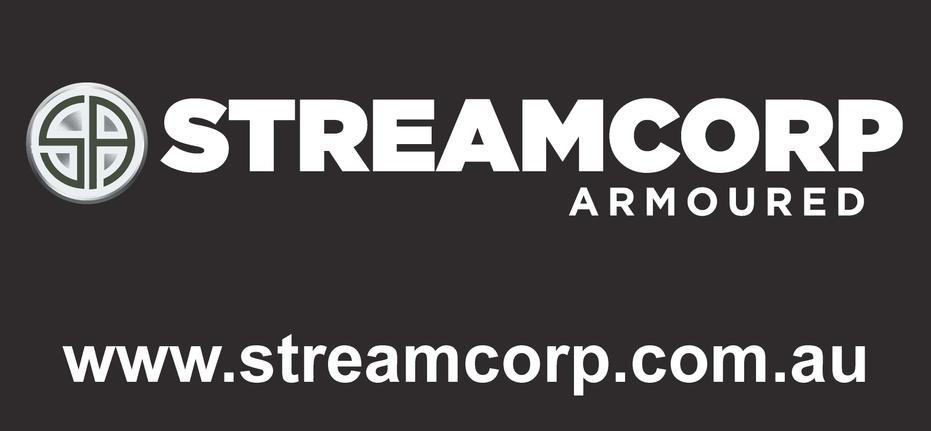 StreamCorp.jpg