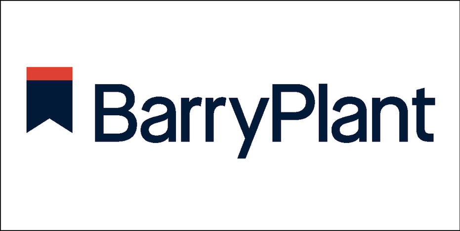 Barry Plant.jpg