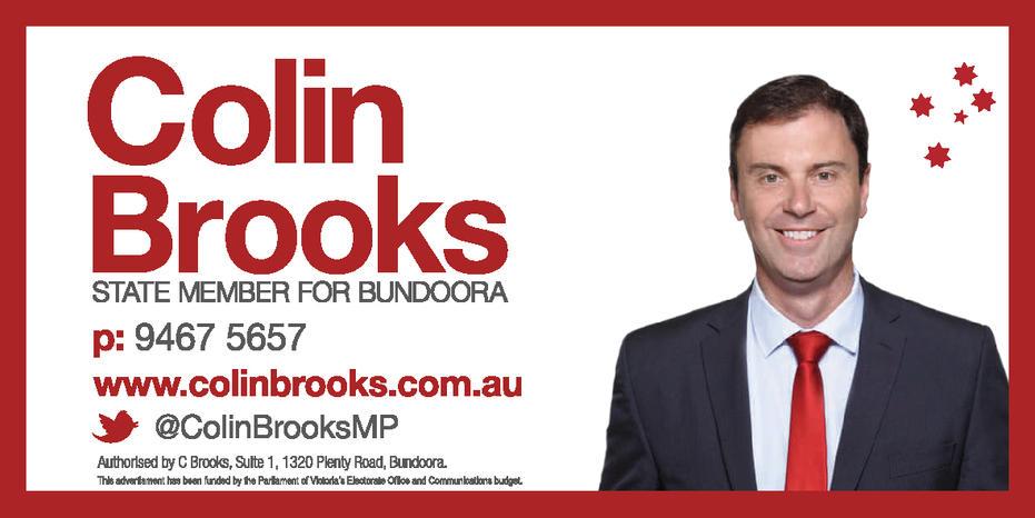 Colin Brooks.jpg