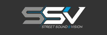 Street Sound and Vision Thomastown
