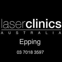 Laser Clinics Epping