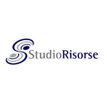 Studio Risorse-ok.jpg