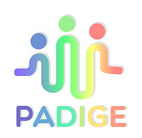 padige logo-01.jpg