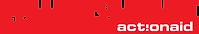 MS_Logo_RGB_3120x540px.png
