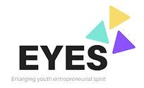 Eyes-logo.jpg