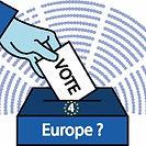 Vote4Europe-logo.jpg