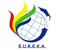 eureka_logo_1.jpg