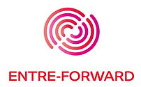 ENTRE-FORWARD-logo.jpg