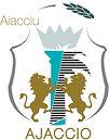 logo-ajaccio.jpg
