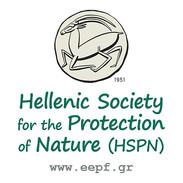 HSPN.jpg