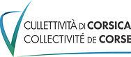 1280px-Logo_Collectivité_Corse_2018.svg.