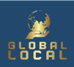 GlobalLocal.jpg