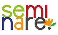 SEMINARE_logo_carre-01.png