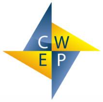 cwep-ok.jpg