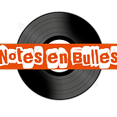 LOGO NOTES EN BULLES_edited.png