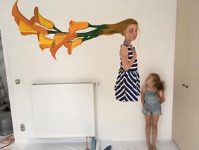 mural_lillie1.JPG