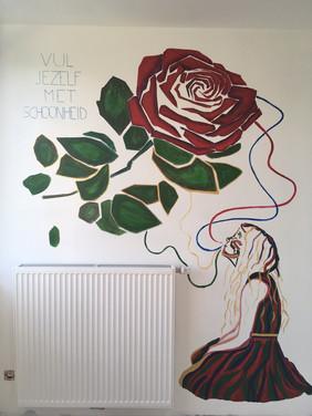 mural_rose.JPG