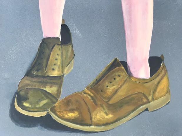 big shoes 3.jpg