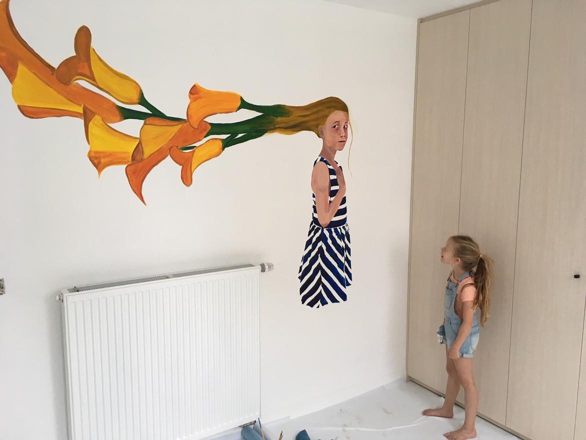 mural_lillie2.JPG