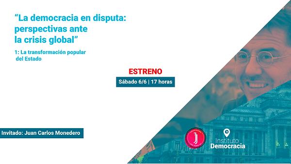 ID_Democracia-en-Disputa_ESTRENO.png