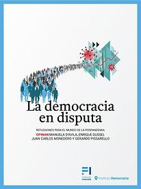COVER_DOSSIER_DEMOCRACIA-EN-DISPUTA.png