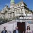 Análisis del discurso: Alberto Fernández en la apertura de sesiones legislativas 2021