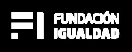 LOGO FUNDACION-HORIZONTAL BLANCO.png