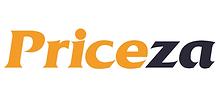 Priceza_Logo_2014_Flat2.png
