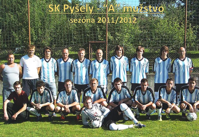SK PYSELY 37.jpg