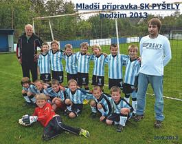 SK PYSELY 39.jpg
