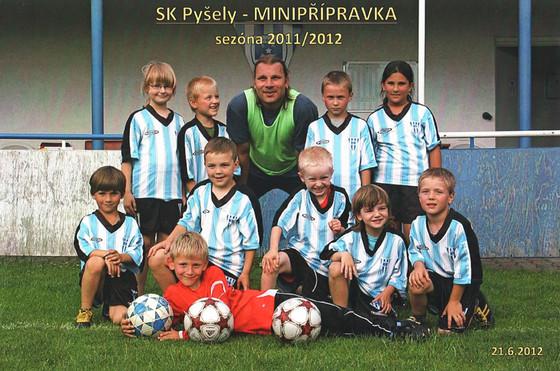 SK PYSELY 36.jpg
