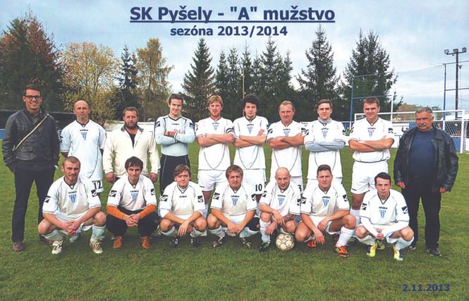 SK PYSELY 31.jpg