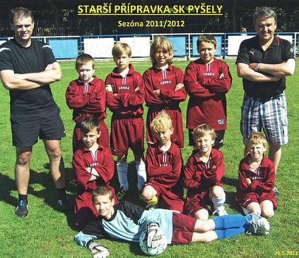 SK PYSELY 34.jpg