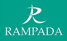 Rampada clinc logo.png