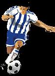 fotbalista.png