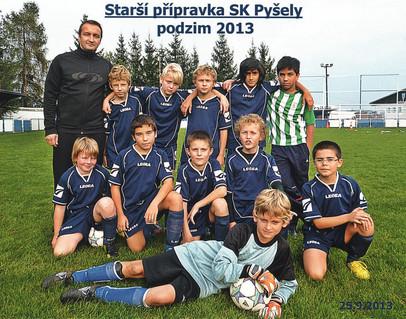 SK PYSELY 40.jpg