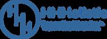 Logo Banner Long.png