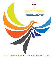 COPAN logo 2021 NEW.jpg