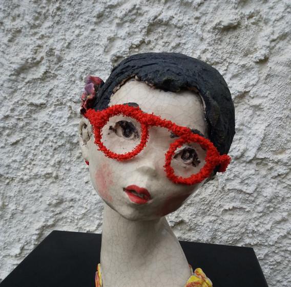 les lunettes rouges.jpg