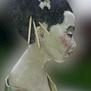 geisha 3 baguettes.