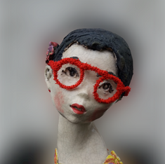 les_lunettes_rouges
